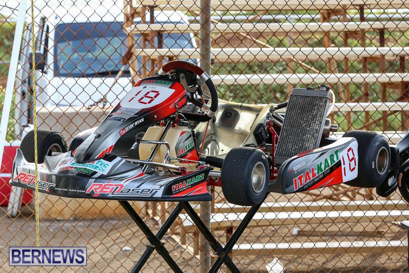 Bermuda-Motorsports-Expo-January-29-2017-67