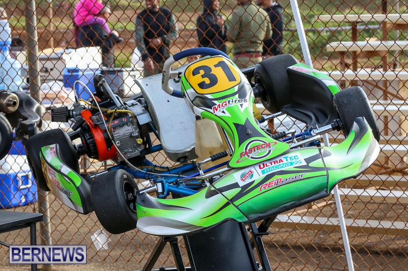 Bermuda-Motorsports-Expo-January-29-2017-68