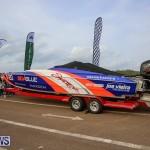 Bermuda Motorsports Expo, January 29 2017-69