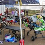 Bermuda Motorsports Expo, January 29 2017-70
