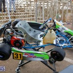 Bermuda Motorsports Expo, January 29 2017-71