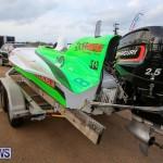 Bermuda Motorsports Expo, January 29 2017-74