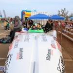 Bermuda Motorsports Expo, January 29 2017-78
