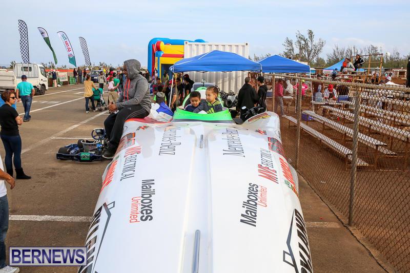 Bermuda-Motorsports-Expo-January-29-2017-78