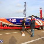 Bermuda Motorsports Expo, January 29 2017-83