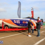 Bermuda Motorsports Expo, January 29 2017-84
