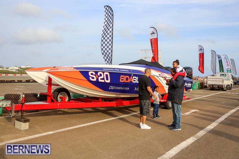 Bermuda-Motorsports-Expo-January-29-2017-84
