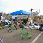 Bermuda Motorsports Expo, January 29 2017-89