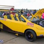 Bermuda Motorsports Expo, January 29 2017-90