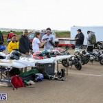 Bermuda Motorsports Expo, January 29 2017-92