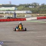 Bermuda Motorsports Expo, January 29 2017-94