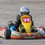 Bermuda Motorsports Expo, January 29 2017-95