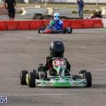 Bermuda Motorsports Expo, January 29 2017-96