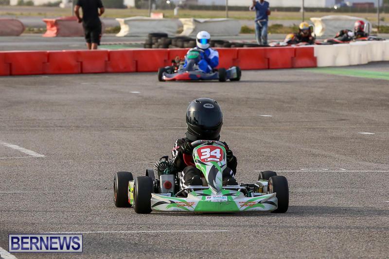 Bermuda-Motorsports-Expo-January-29-2017-96