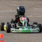Bermuda Motorsports Expo, January 29 2017-97