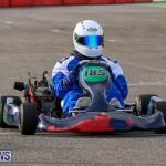 Bermuda Motorsports Expo, January 29 2017-98