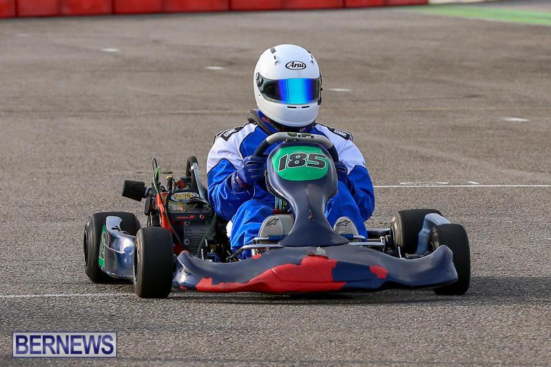 Bermuda-Motorsports-Expo-January-29-2017-98