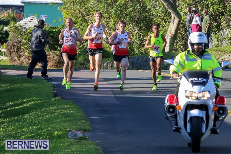 Bermuda-Race-Weekend-10K-January-14-2017-1