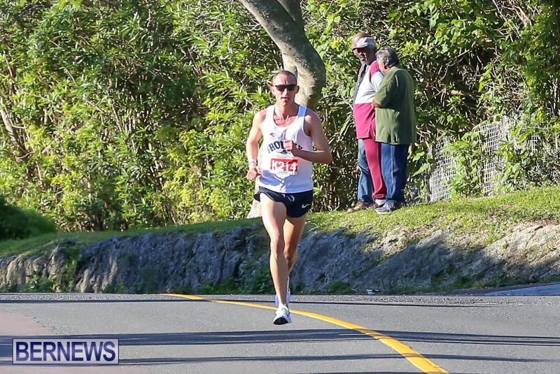 Bermuda-Race-Weekend-10K-January-14-2017-10