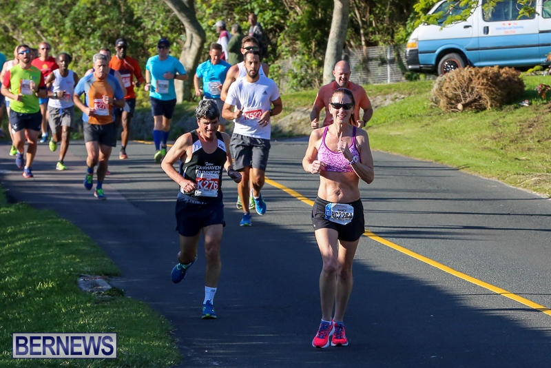 Bermuda-Race-Weekend-10K-January-14-2017-101