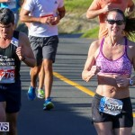Bermuda Race Weekend 10K, January 14 2017-102