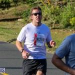 Bermuda Race Weekend 10K, January 14 2017-103