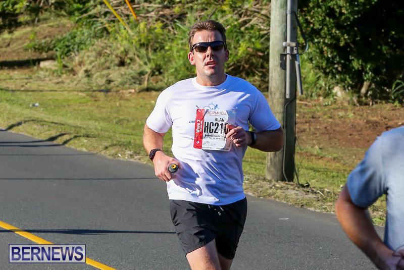 Bermuda-Race-Weekend-10K-January-14-2017-104