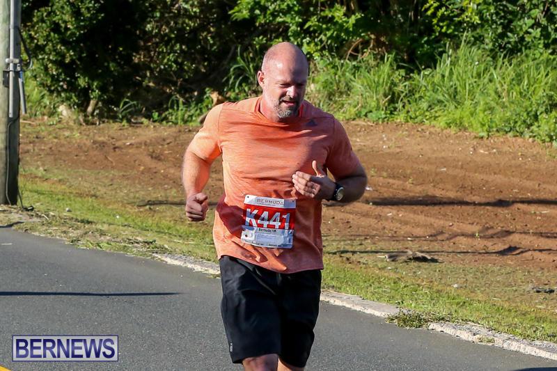 Bermuda-Race-Weekend-10K-January-14-2017-109
