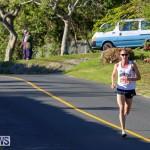 Bermuda Race Weekend 10K, January 14 2017-11
