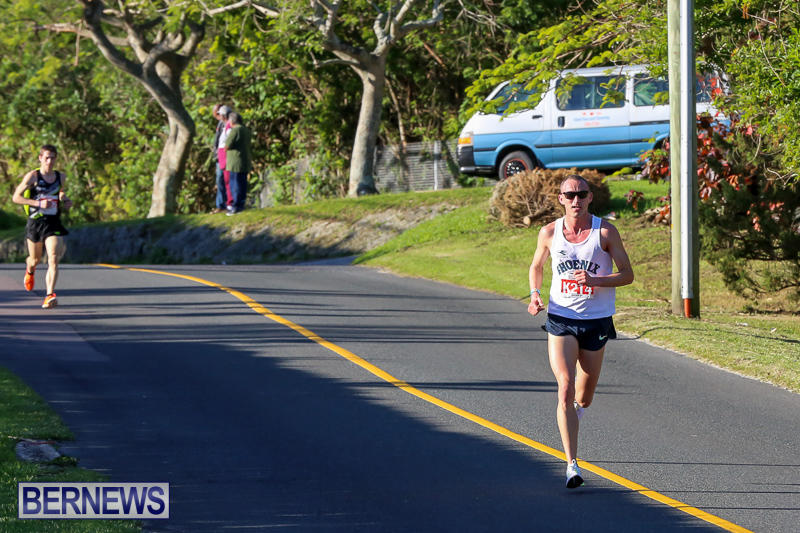 Bermuda-Race-Weekend-10K-January-14-2017-11