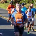 Bermuda Race Weekend 10K, January 14 2017-110