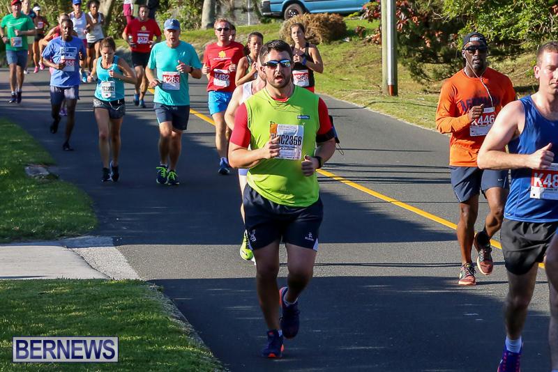 Bermuda-Race-Weekend-10K-January-14-2017-111