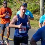 Bermuda Race Weekend 10K, January 14 2017-112