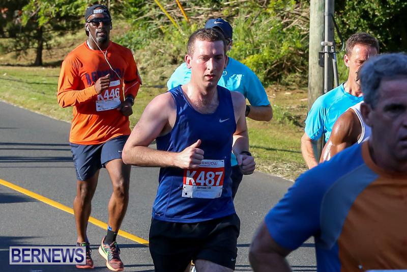 Bermuda-Race-Weekend-10K-January-14-2017-112