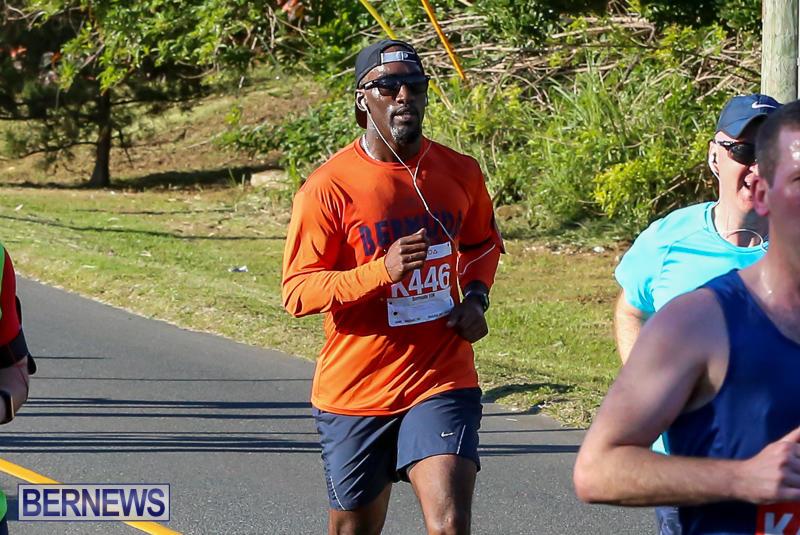 Bermuda-Race-Weekend-10K-January-14-2017-113