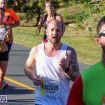 Bermuda Race Weekend 10K, January 14 2017-114