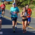 Bermuda Race Weekend 10K, January 14 2017-115