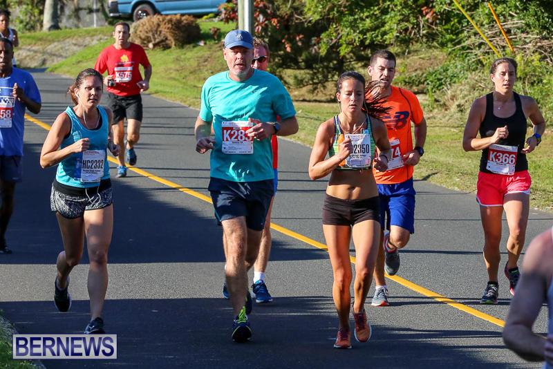 Bermuda-Race-Weekend-10K-January-14-2017-115