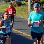 Bermuda Race Weekend 10K, January 14 2017-116