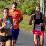 Bermuda Race Weekend 10K, January 14 2017-117