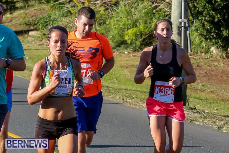 Bermuda-Race-Weekend-10K-January-14-2017-117