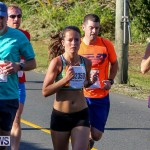 Bermuda Race Weekend 10K, January 14 2017-118