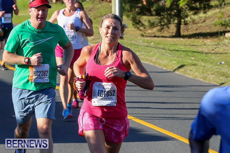 Bermuda-Race-Weekend-10K-January-14-2017-121