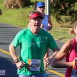 Bermuda Race Weekend 10K, January 14 2017-122
