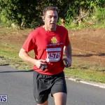 Bermuda Race Weekend 10K, January 14 2017-123