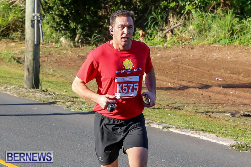 Bermuda-Race-Weekend-10K-January-14-2017-123