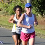 Bermuda Race Weekend 10K, January 14 2017-124