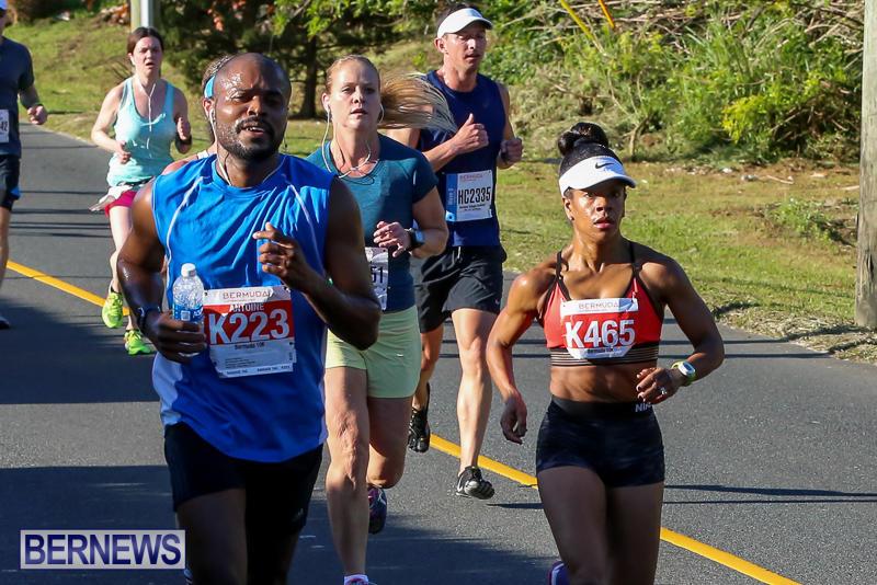 Bermuda-Race-Weekend-10K-January-14-2017-125