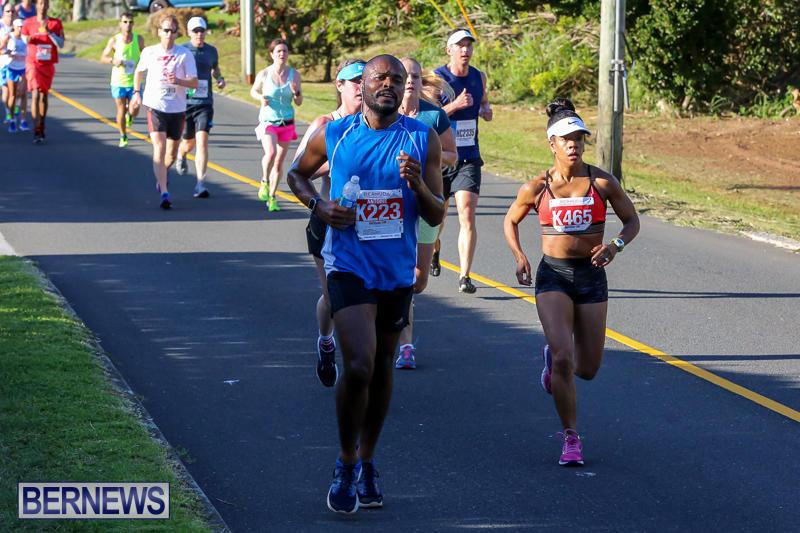 Bermuda-Race-Weekend-10K-January-14-2017-126