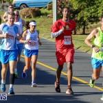 Bermuda Race Weekend 10K, January 14 2017-128